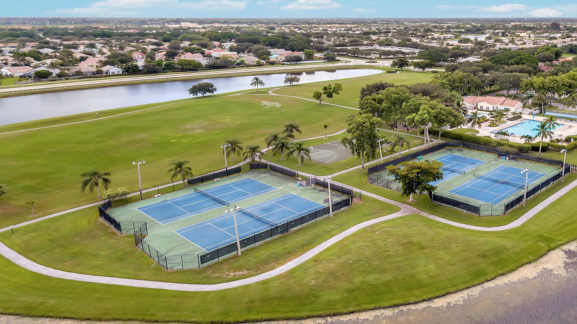 7550 Gilmour Court Lake Worth, FL 33467 photo 25