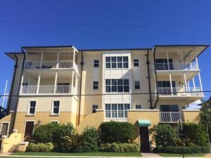 3960 N Flagler Drive 101 For Sale 10591645, FL