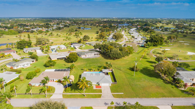 1473 SE Sunshine Avenue Port Saint Lucie, FL 34952 photo 25
