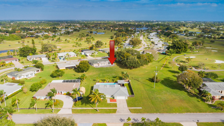 1473 SE Sunshine Avenue Port Saint Lucie, FL 34952 photo 26