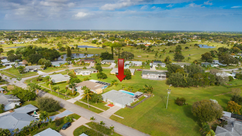 1473 SE Sunshine Avenue Port Saint Lucie, FL 34952 photo 27
