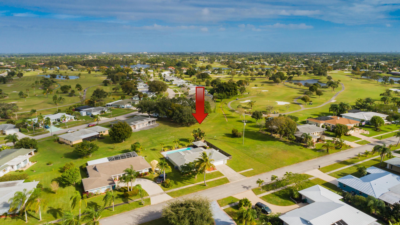 1473 SE Sunshine Avenue Port Saint Lucie, FL 34952 photo 29