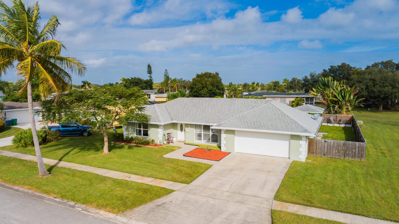 1473 SE Sunshine Avenue Port Saint Lucie, FL 34952 photo 24