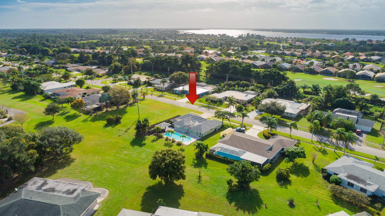1473 SE Sunshine Avenue Port Saint Lucie, FL 34952 photo 5