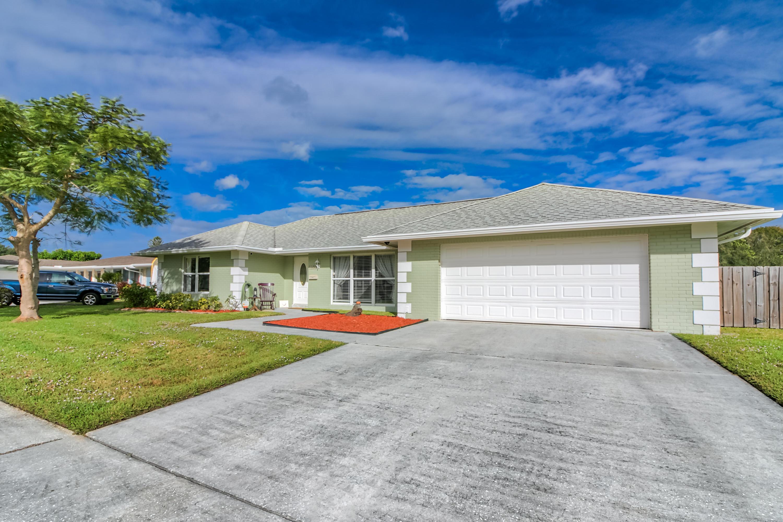 1473 SE Sunshine Avenue Port Saint Lucie, FL 34952 photo 23