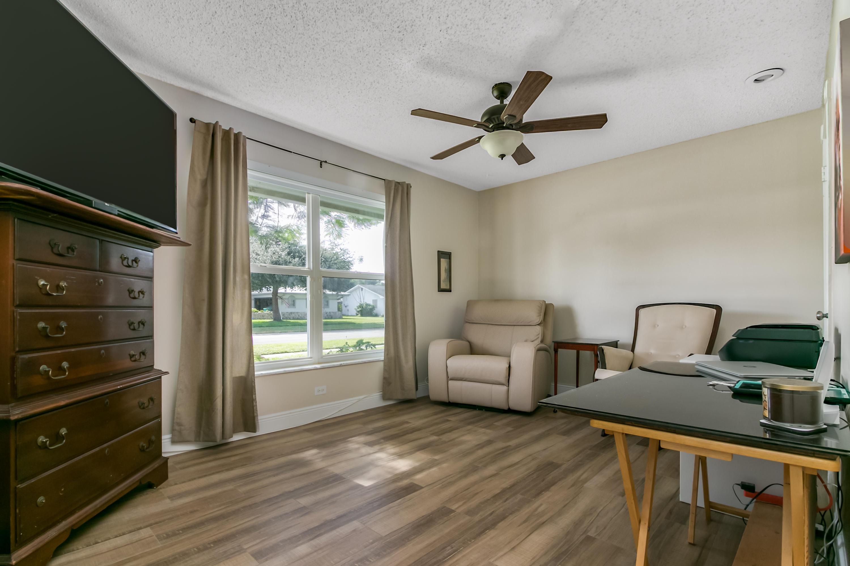 1473 SE Sunshine Avenue Port Saint Lucie, FL 34952 photo 15
