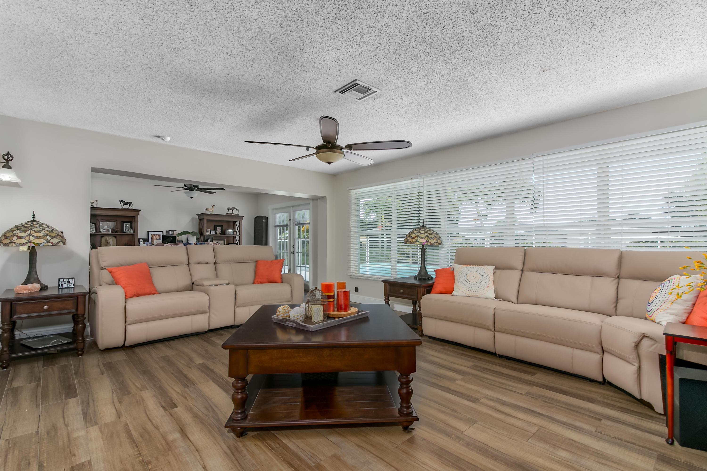 1473 SE Sunshine Avenue Port Saint Lucie, FL 34952 photo 9