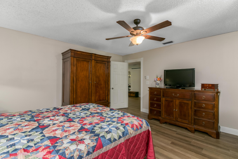 1473 SE Sunshine Avenue Port Saint Lucie, FL 34952 photo 16