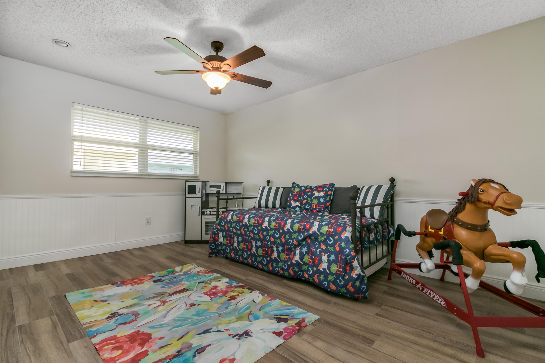 1473 SE Sunshine Avenue Port Saint Lucie, FL 34952 photo 18