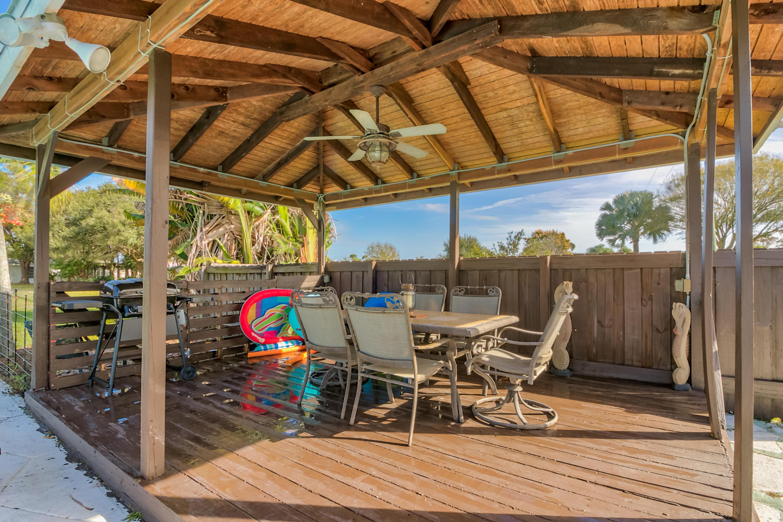 1473 SE Sunshine Avenue Port Saint Lucie, FL 34952 photo 21