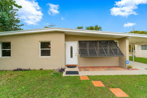 785  Hibiscus Drive  For Sale 10591667, FL