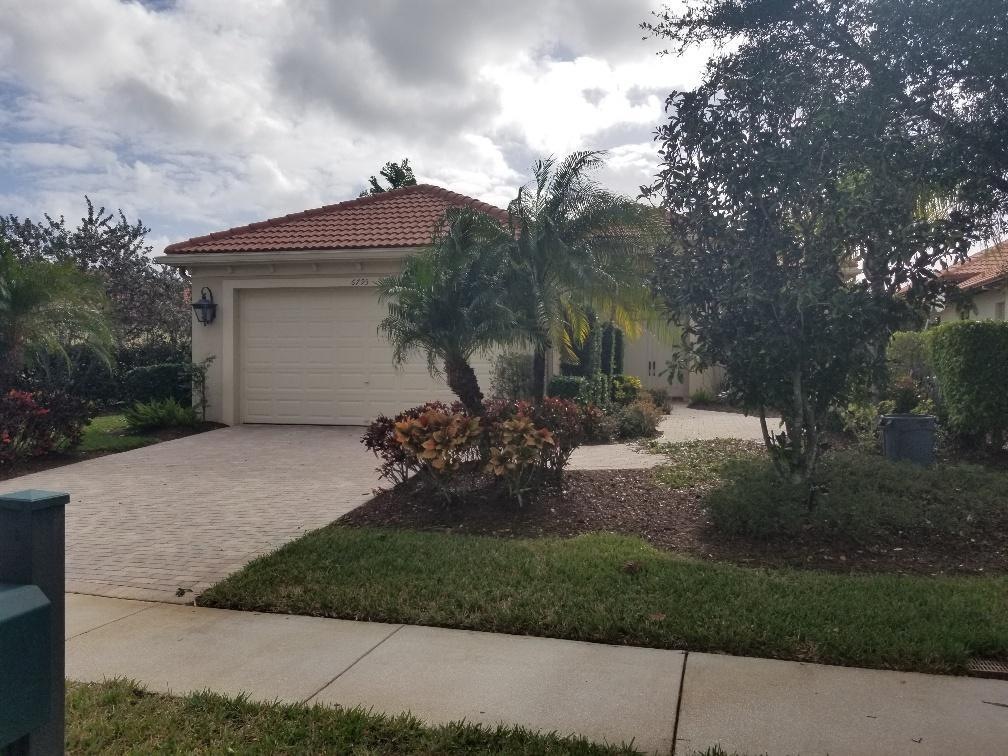 Home for sale in Ibis/ Woodlands West Palm Beach Florida