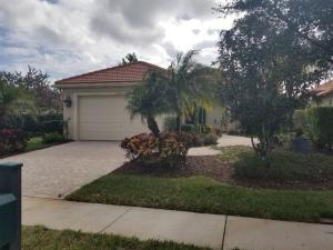 6793  Sparrow Hawk Drive  For Sale 10591691, FL