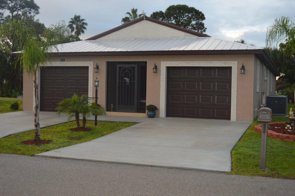Home for sale in Spanish Lakes One Port Saint Lucie Florida