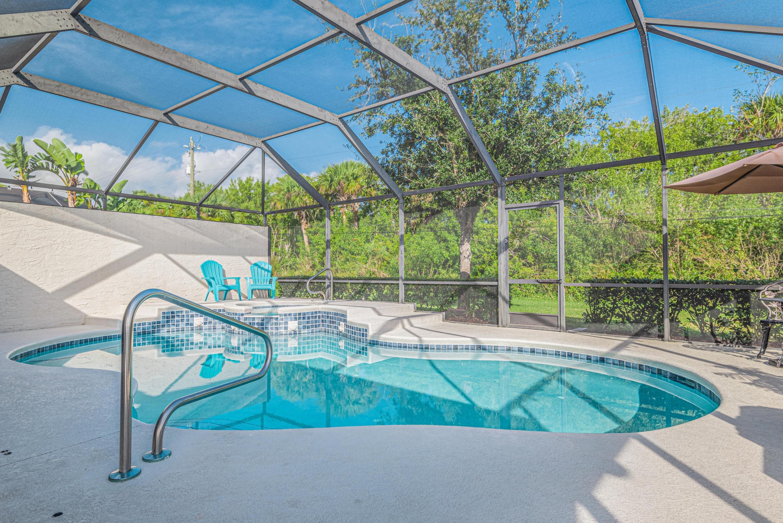 9479 Meadowood Drive Fort Pierce, FL 34951 photo 16