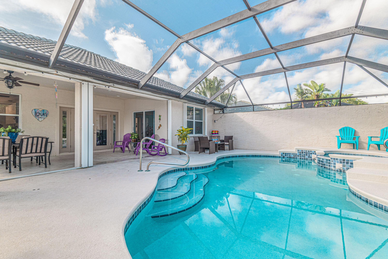 9479 Meadowood Drive Fort Pierce, FL 34951 photo 17