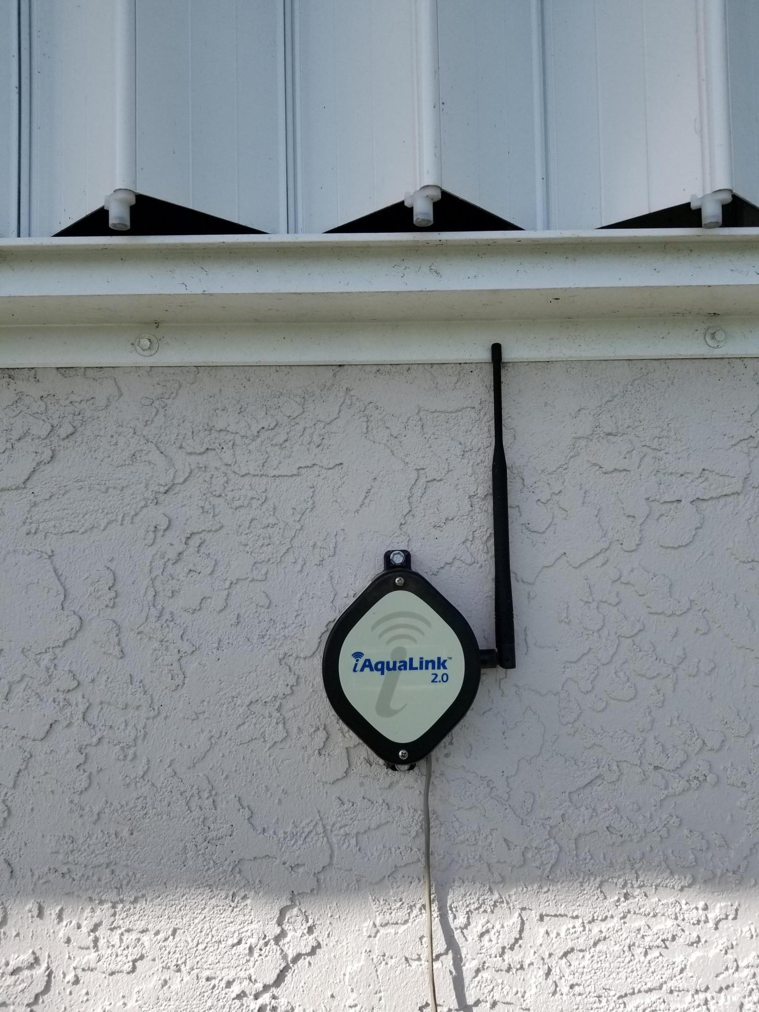 9479 Meadowood Drive Fort Pierce, FL 34951 photo 19