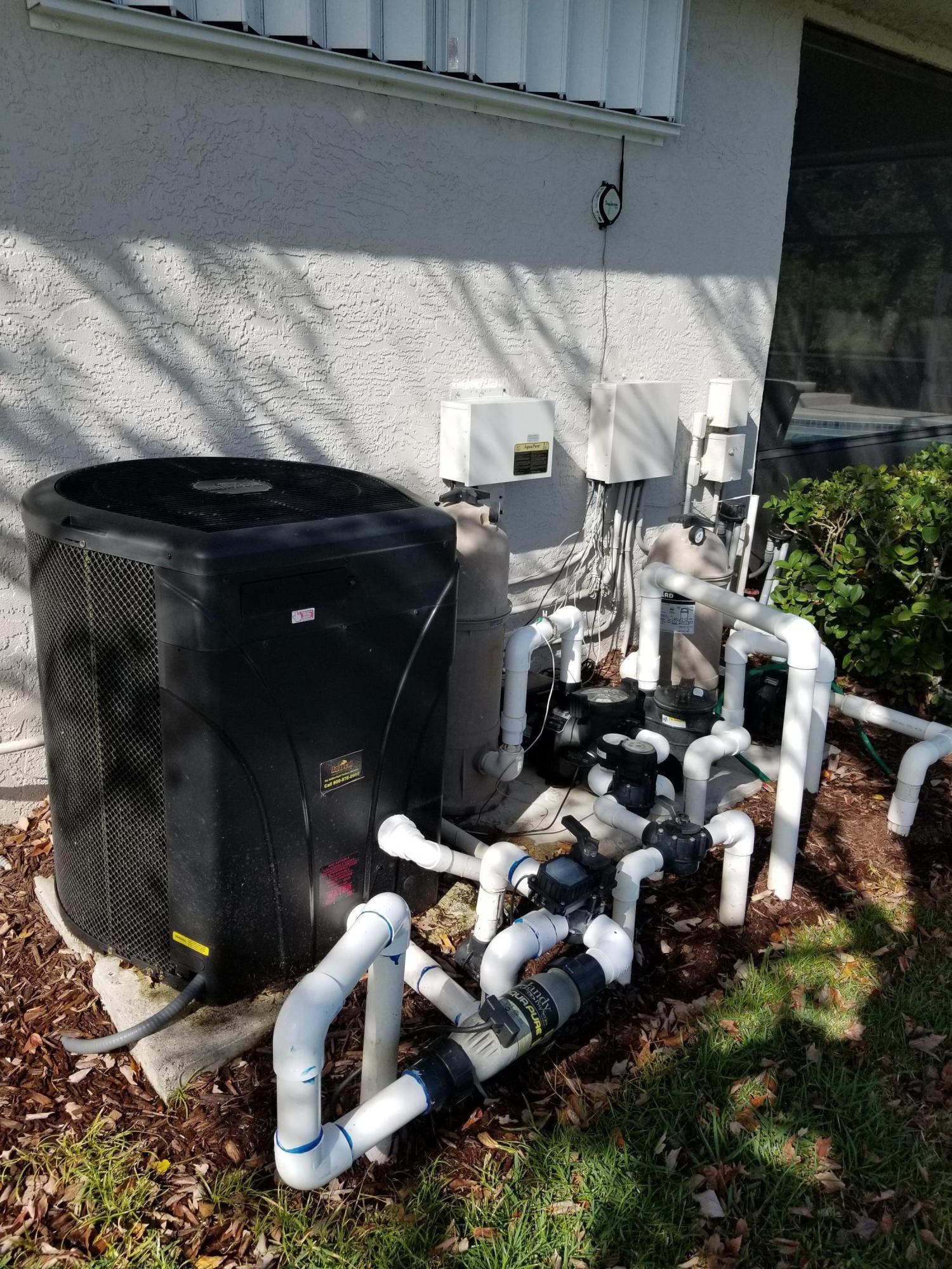9479 Meadowood Drive Fort Pierce, FL 34951 photo 20