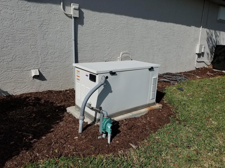 9479 Meadowood Drive Fort Pierce, FL 34951 photo 21