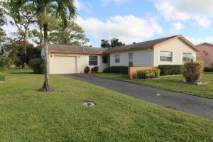 6309  Silver Moon Lane  For Sale 10591862, FL