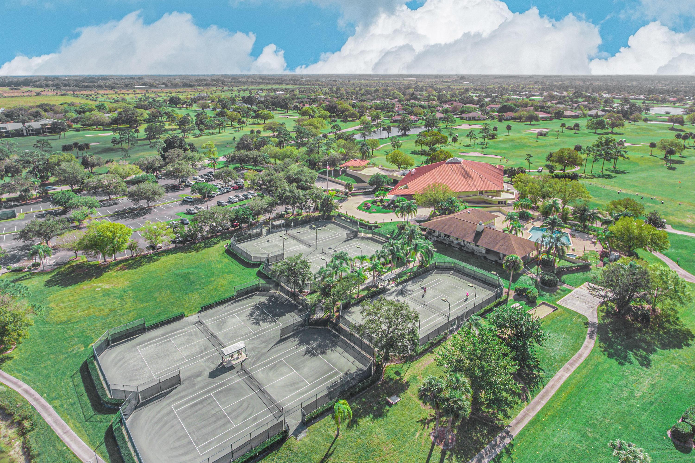 9479 Meadowood Drive Fort Pierce, FL 34951 photo 25