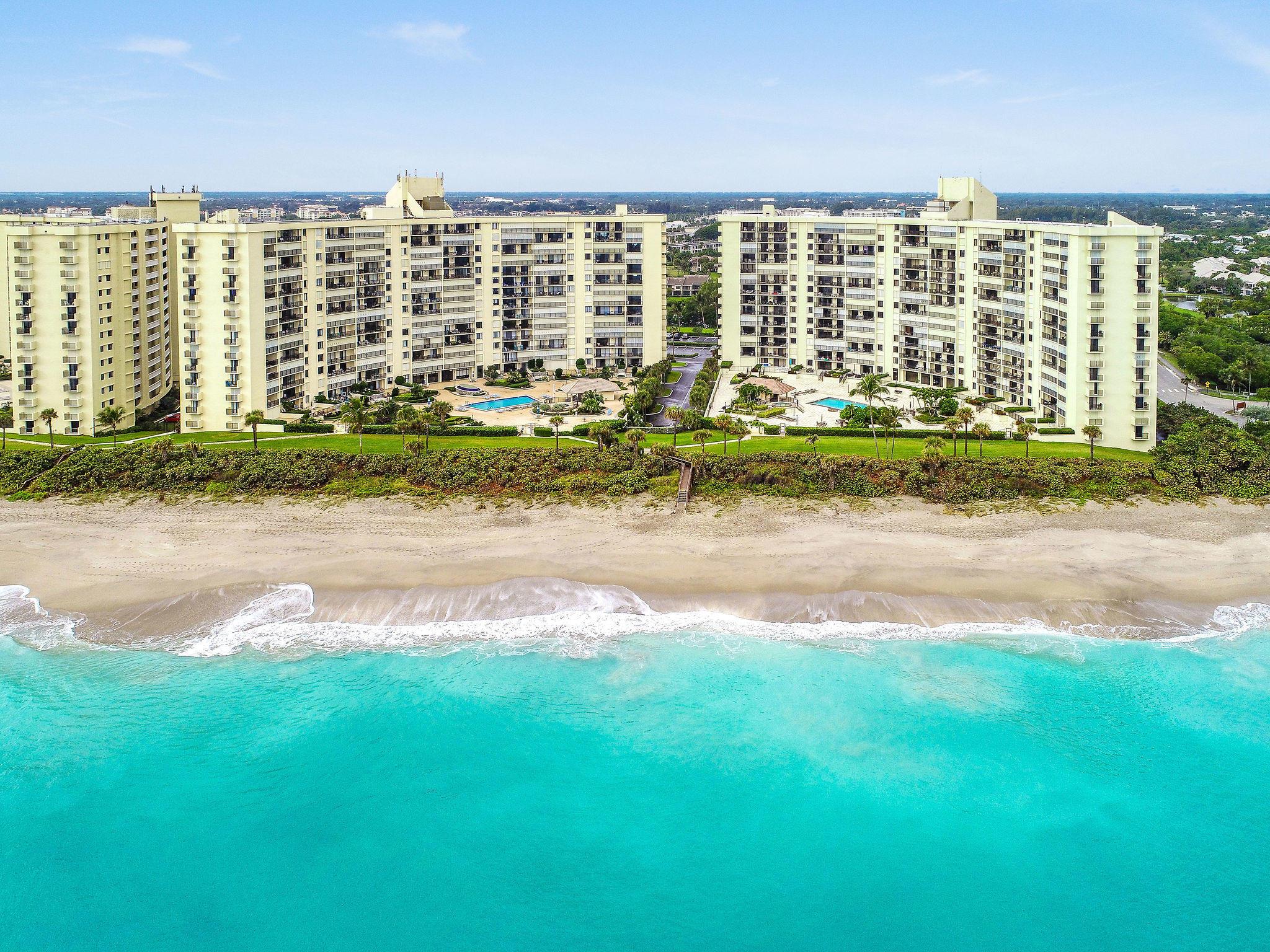 Home for sale in Ocean Trail Jupiter Florida