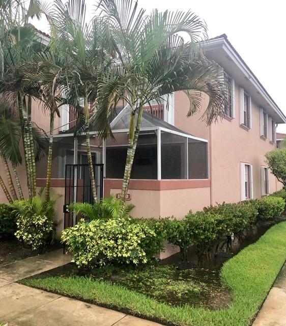 11820 Royal Palm Boulevard 11820 Coral Springs, FL 33065 Coral Springs FL 33065