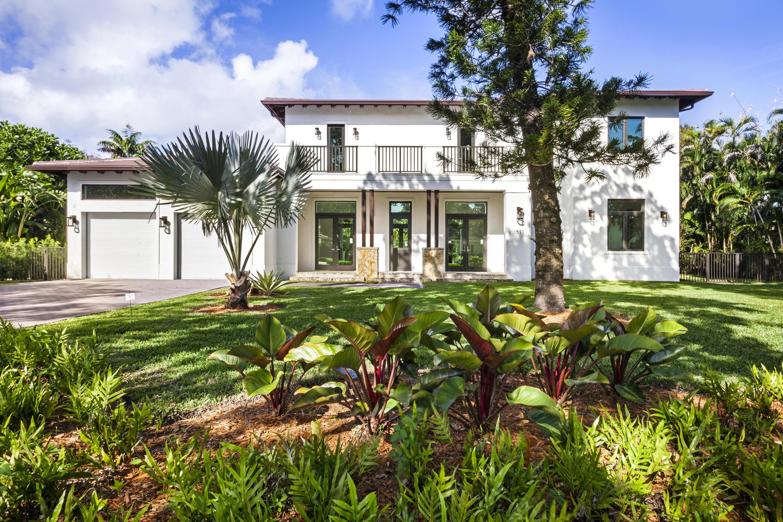 Photo of 1511 Mendavia Avenue, Coral Gables, FL 33146