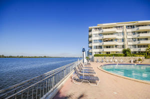 2773 S Ocean Boulevard 106 For Sale 10591578, FL