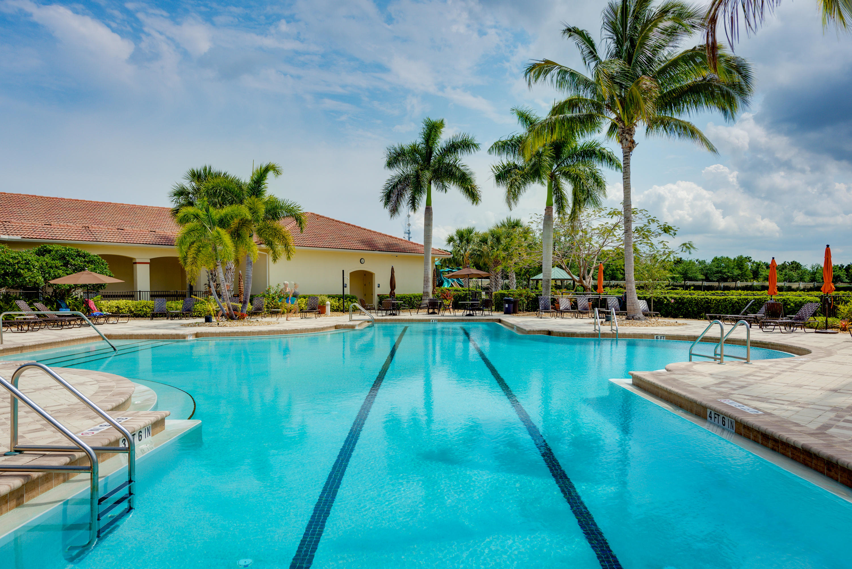 10031 Perfect Drive Port Saint Lucie, FL 34986 photo 32