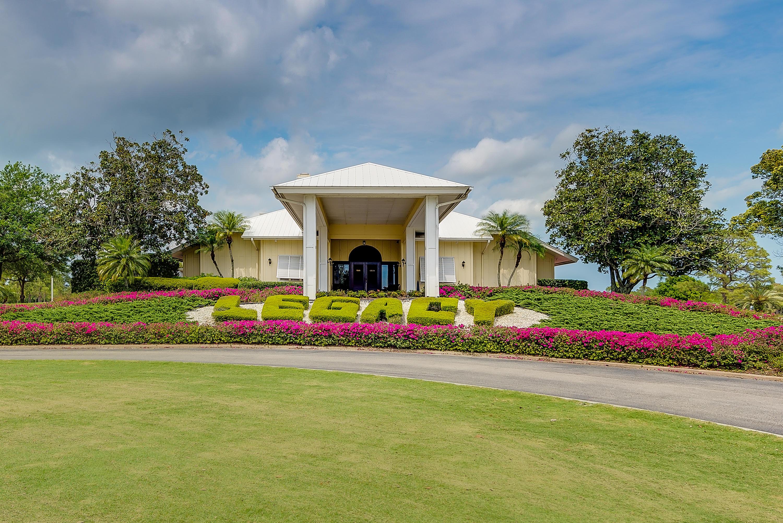 10031 Perfect Drive Port Saint Lucie, FL 34986 photo 37