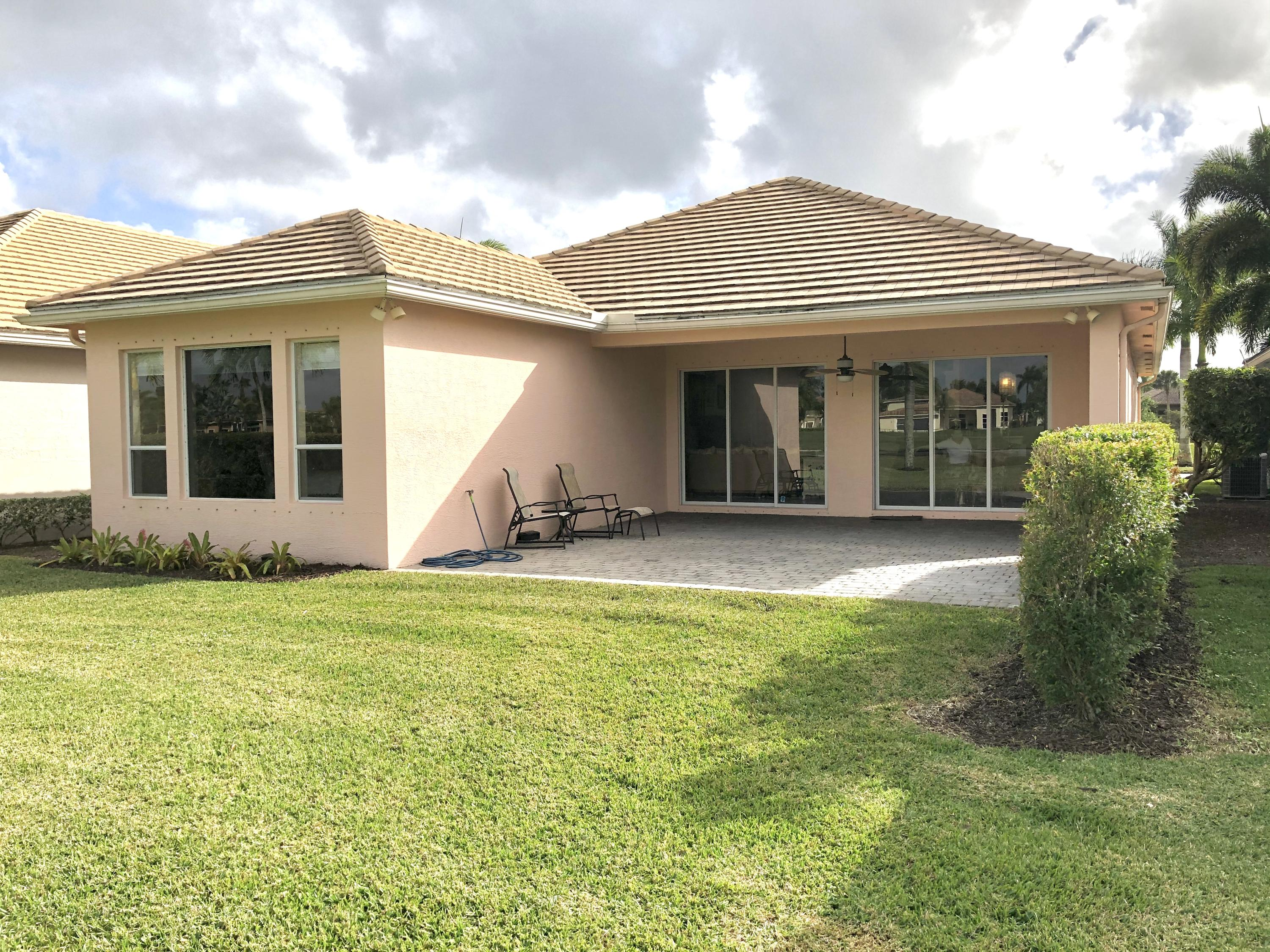10675 La Strada West Palm Beach, FL 33412 small photo 15