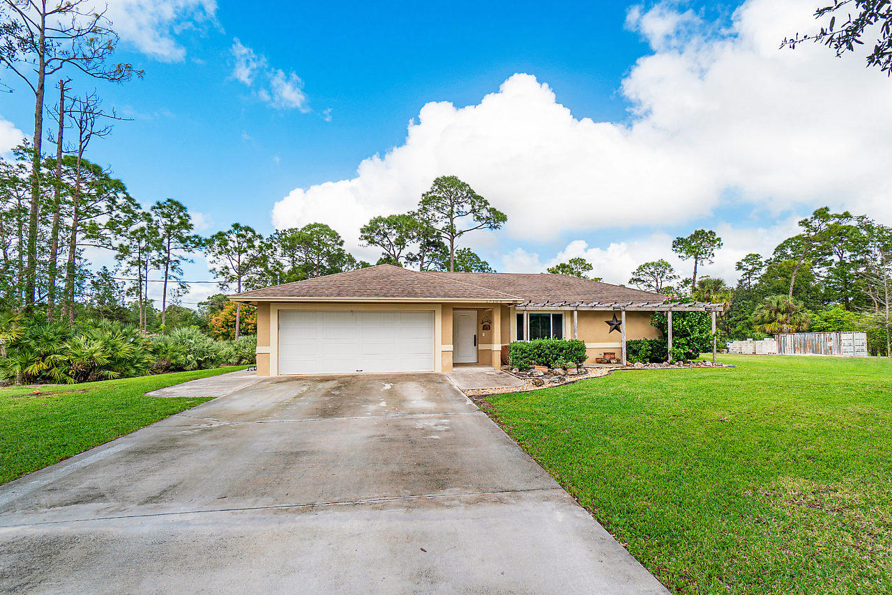 17109 81st Lane North Lane Loxahatchee, FL 33470 small photo 3