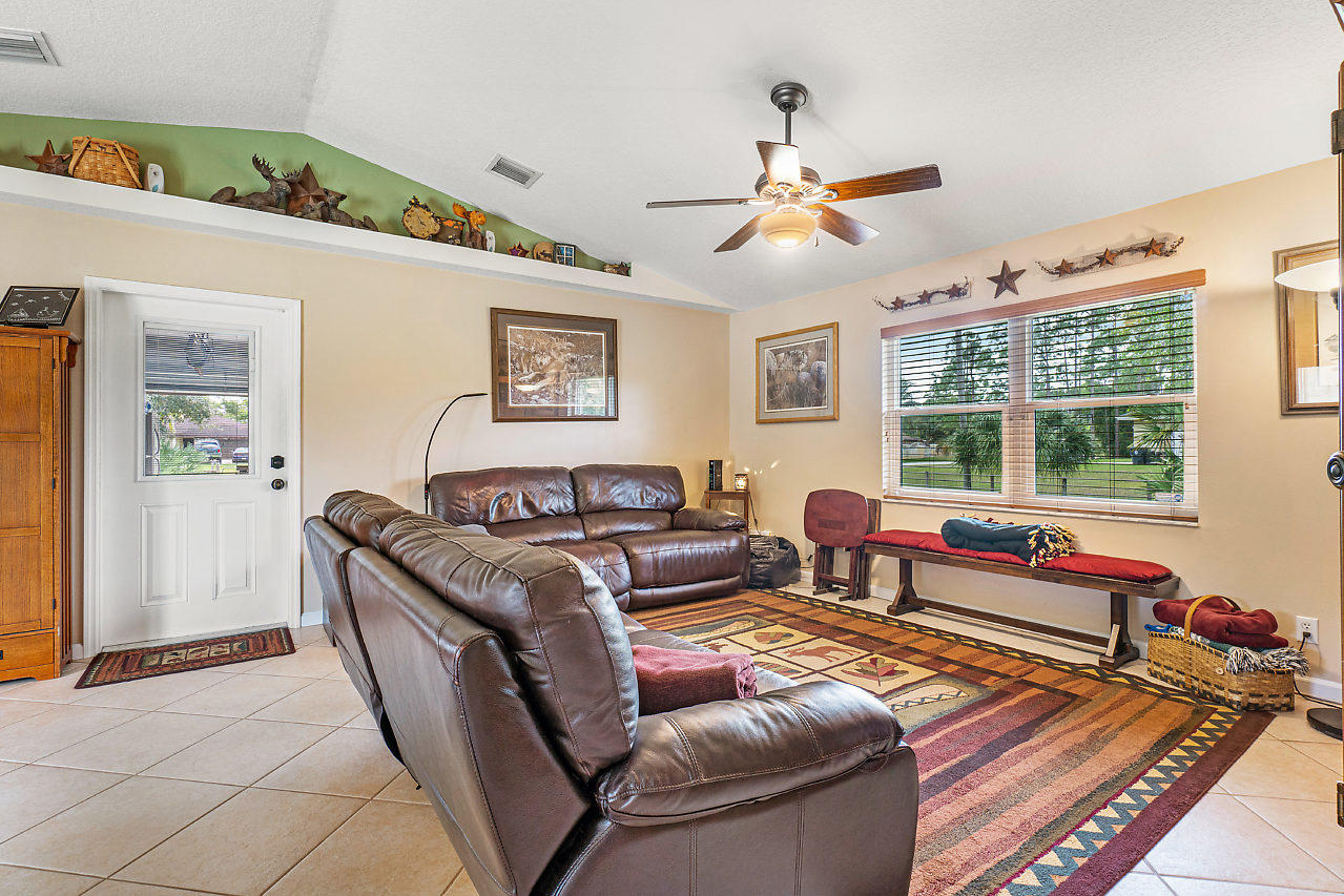 17109 81st Lane North Lane Loxahatchee, FL 33470 small photo 9