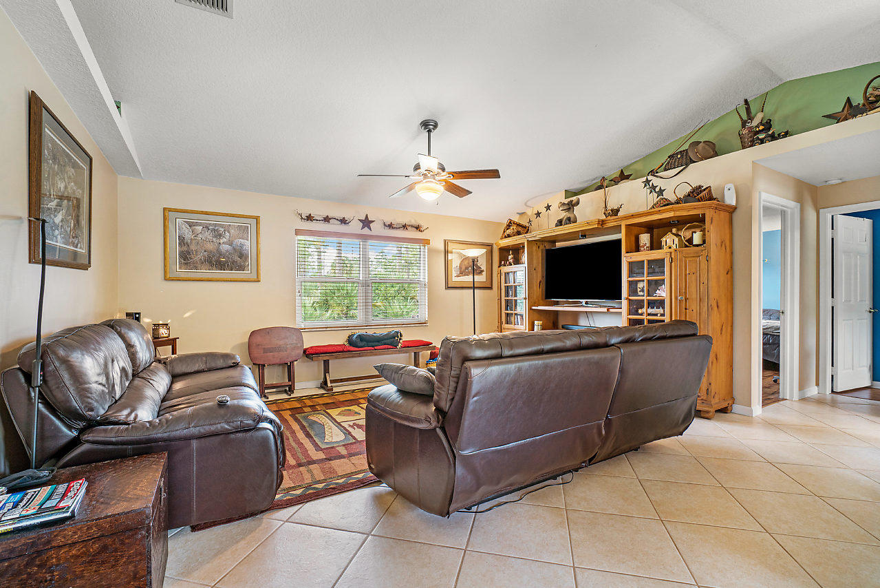 17109 81st Lane North Lane Loxahatchee, FL 33470 small photo 10