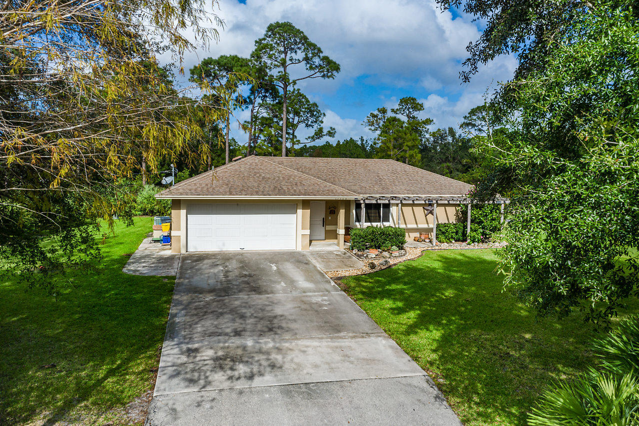 17109 81st Lane North Lane Loxahatchee, FL 33470 photo 28