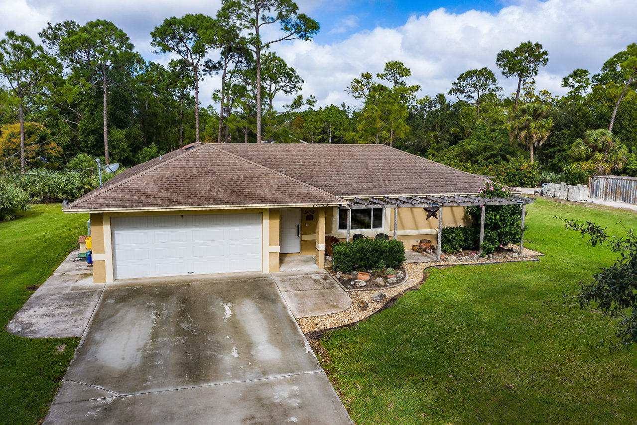 17109 81st Lane North Lane Loxahatchee, FL 33470 photo 29