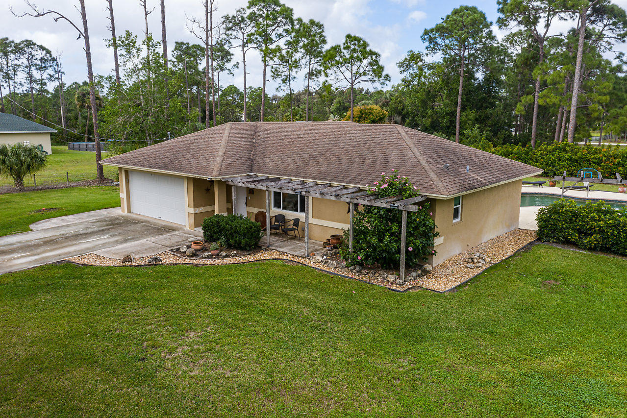 17109 81st Lane North Lane Loxahatchee, FL 33470 photo 30
