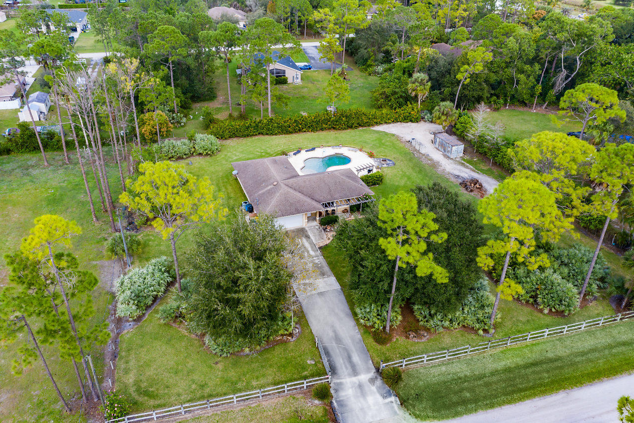 17109 81st Lane North Lane Loxahatchee, FL 33470 small photo 31