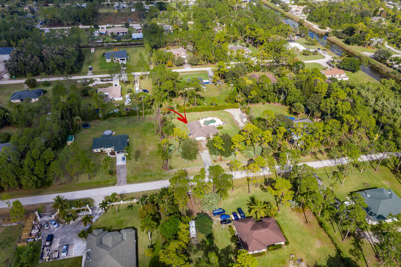 17109 81st Lane North Lane Loxahatchee, FL 33470 photo 34
