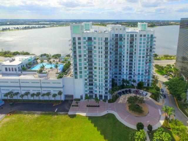 300 S Australian Avenue 1001 West Palm Beach, FL 33401 photo 2