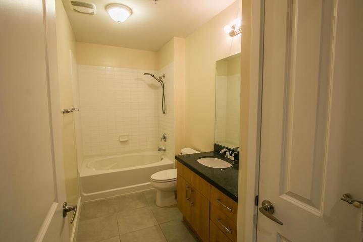 300 S Australian Avenue 1001 West Palm Beach, FL 33401 photo 8