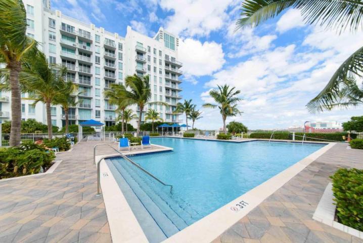 300 S Australian Avenue 1001 West Palm Beach, FL 33401 photo 10