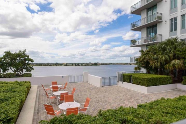 300 S Australian Avenue 1001 West Palm Beach, FL 33401 photo 13