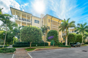 3930 N Flagler Drive 202 For Sale 10591814, FL