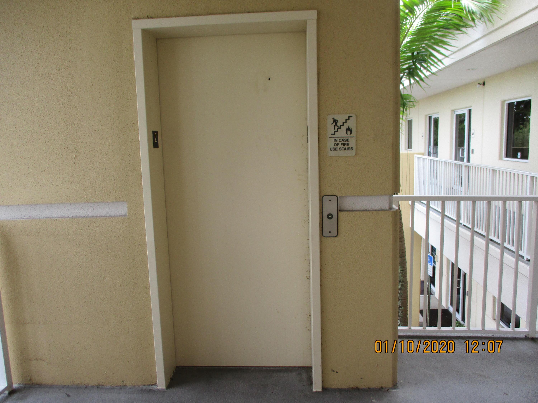 2711 N Vista Parkway 8 West Palm Beach, FL 33411 photo 5
