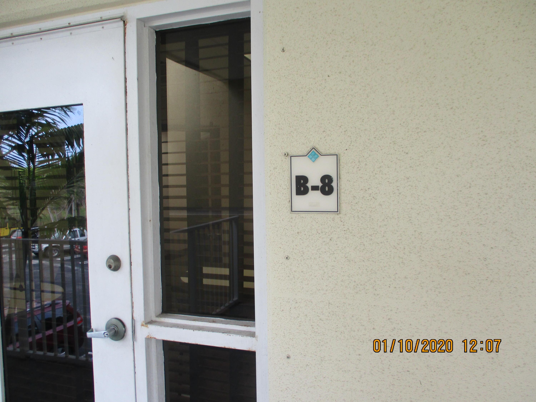 2711 N Vista Parkway 8 West Palm Beach, FL 33411 photo 4