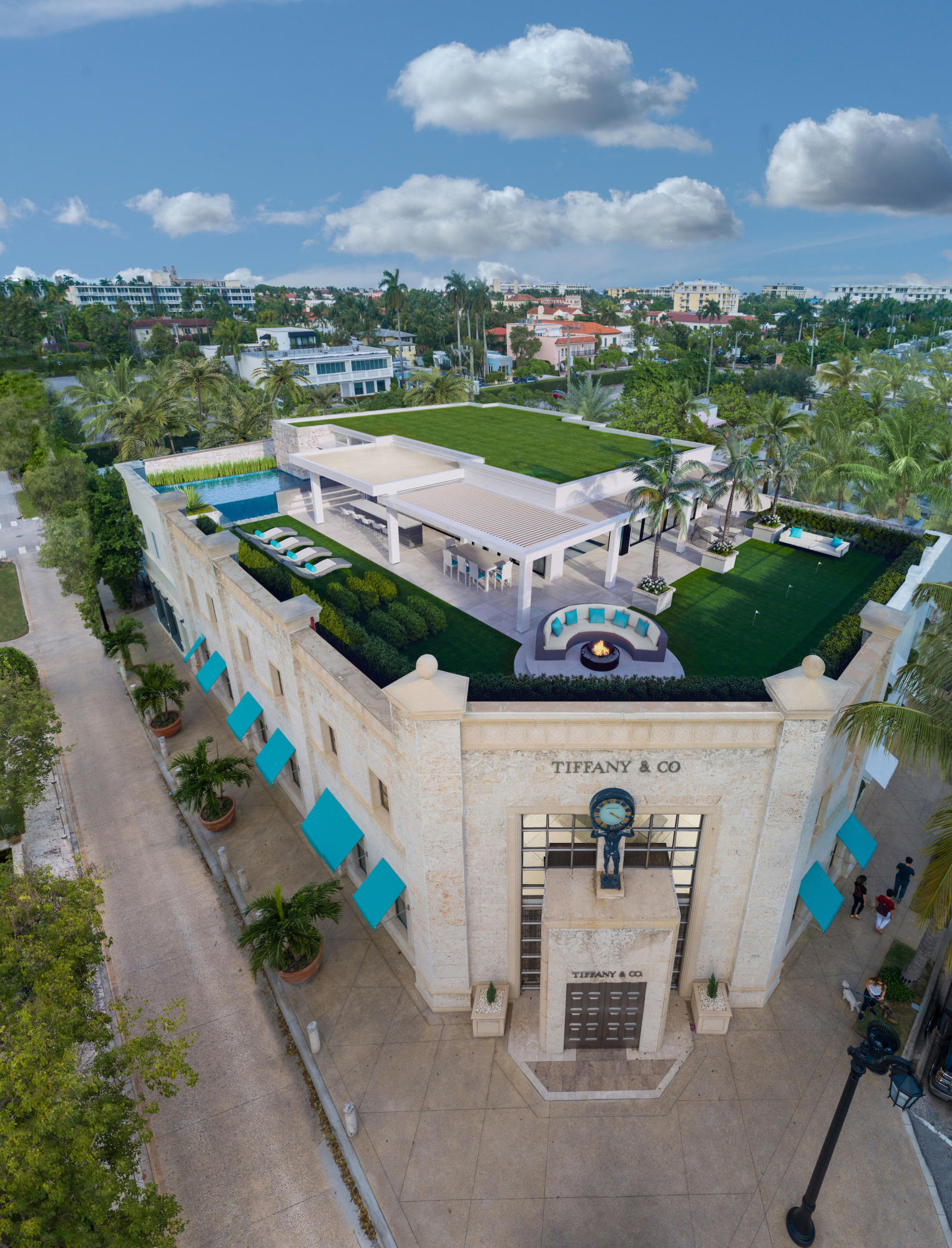 Photo of 259 Worth Avenue, Palm Beach, FL 33480