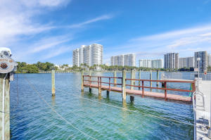 18061  Biscayne Boulevard 1504 For Sale 10591956, FL