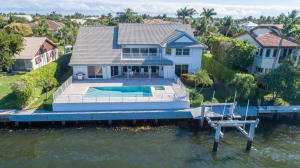 49  Spanish River Drive  For Sale 10588374, FL